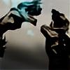 ReverieCorso's avatar