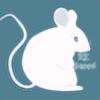 ReverieEnfantine's avatar