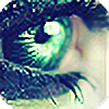 Reveriesian's avatar