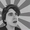 Reverist's avatar