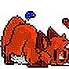 Reverompa's avatar