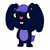 ReverseBeartrapZ's avatar