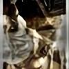 reversechapter's avatar