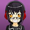 Reversedone's avatar