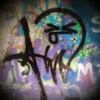 reverseentries's avatar