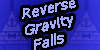 ReverseFalls-BlueFC