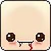 ReverseHigh5er's avatar