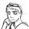 ReverseImaku's avatar