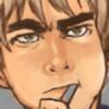 reverseinverse's avatar
