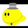 reverserainbow94's avatar