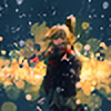 ReverseSilence's avatar