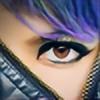 ReversingHalo's avatar