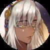ReversiWings's avatar