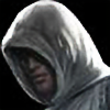 ReversSe's avatar