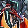 reversusque's avatar