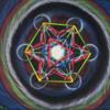 reverus66's avatar