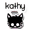 reveryofangels's avatar