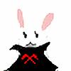 RevesDrome's avatar