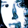 reveur59's avatar
