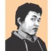 revezjr's avatar