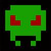 RevFanboy's avatar