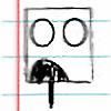 RevFitz's avatar