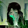 Reviasion's avatar