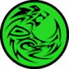 ReviatheStarf's avatar