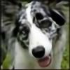 RevieRevv's avatar