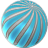 Revigoe7's avatar