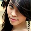 reviia's avatar
