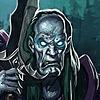 Revilgaz's avatar