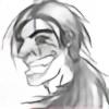 Revilio's avatar