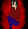 revillix's avatar