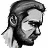 revillution's avatar
