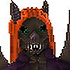Revilo-Spyder's avatar