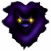 Revilo0's avatar