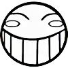 Revilo701's avatar