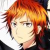 revinee's avatar