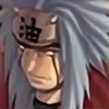 revinsidious's avatar
