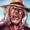 Revion07's avatar