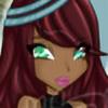 ReviPanda's avatar