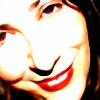 reviresco's avatar