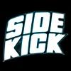 revistaSIDEKICK's avatar
