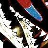 Revister's avatar