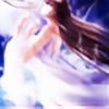 revitatata's avatar