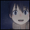 revivaI's avatar