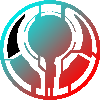 RevivalHW's avatar
