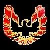 RevivalPhoenix's avatar