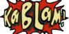 Revive-KaBlam's avatar